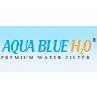 'aquablueh2o