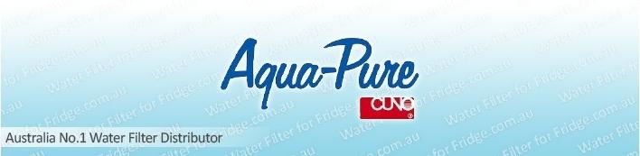 Samsung Aqua-Pure Fridge Filters