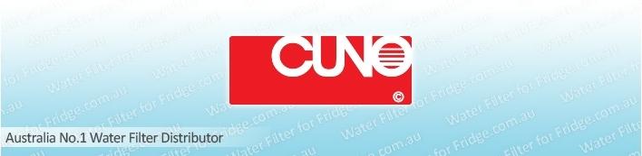 3M Aqua Pure Filters -Cuno