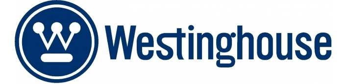 WESTINGHOUSE FILTERS