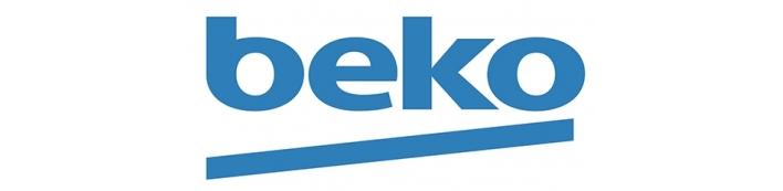 BEKO FILTERS