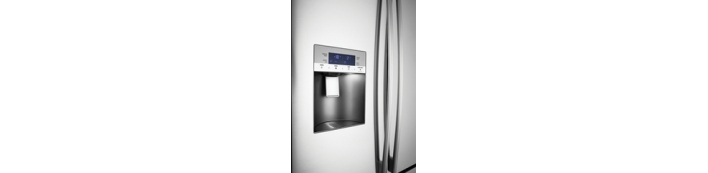 How To Reset The Water Filter Indicator On Westinghouse Fridge.