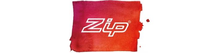 ZIP FILTERS