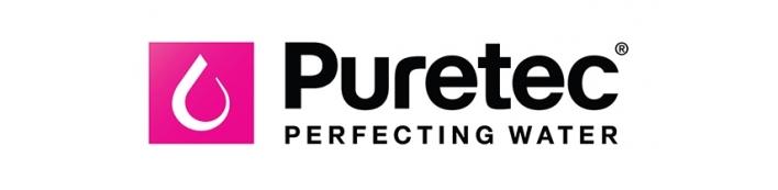 PURETEC FILTERS