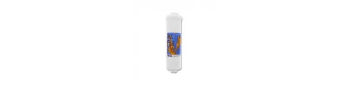 OMNIPURE Water Filters K5520-BB