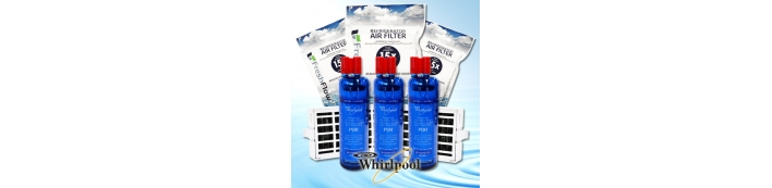 W10295370 with AIR FILTER BULK BUY