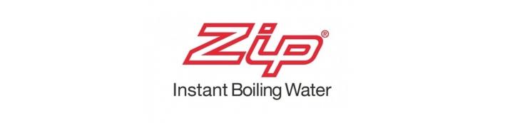 ZIP  Water Filters