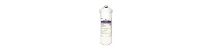 ZIP Water Filter 28002