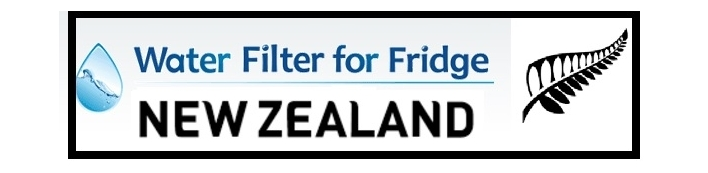 Fridge Filters New Zealand
