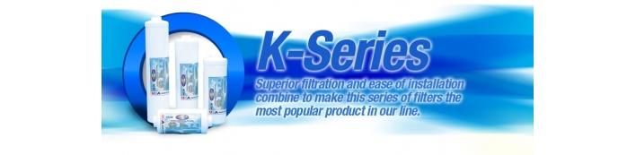 K-Series