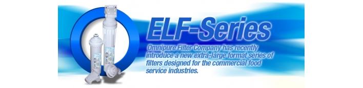 ELF-Series