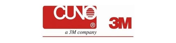 3M CUNO FILTERS
