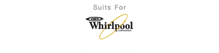 Suit for WHIRLPOOL