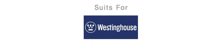 Suit for WESTINHOUSE