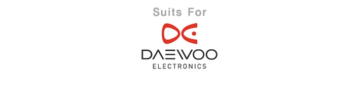 Suit for DAEWOO