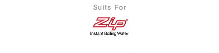 Suit for ZIP