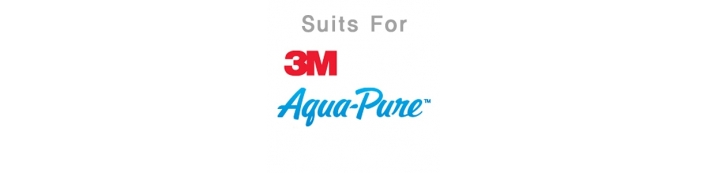 Suit for 3M
