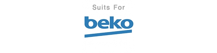 Suit for BEKO
