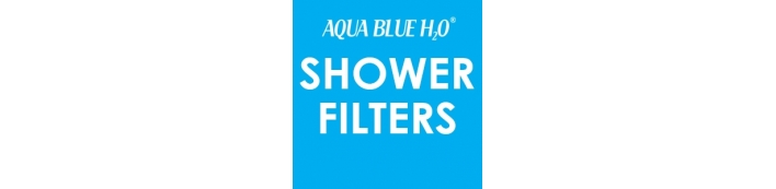 SHOWER FILTERS