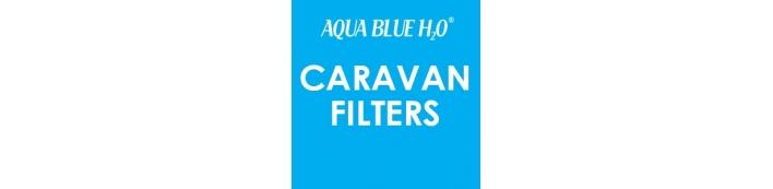 CARAVAN FILTERS