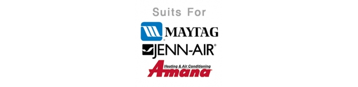 Suit for MAYTAG