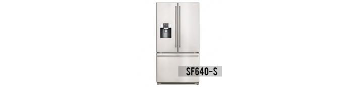 SF640-S