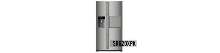 SR620XPK