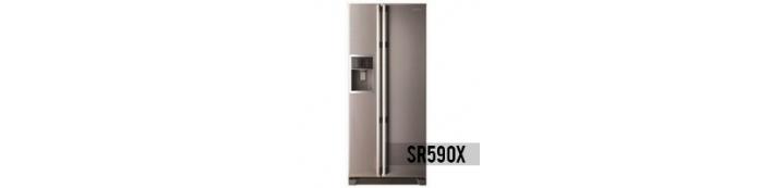 SR590X
