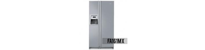FA161MX