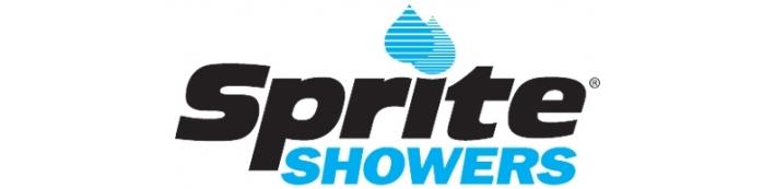Sprite Shower Filters