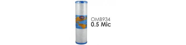 OMB934 0.5 MIC