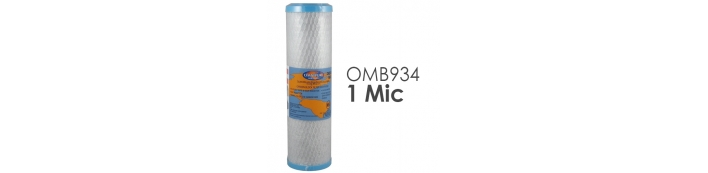 OMB934 1 MIC