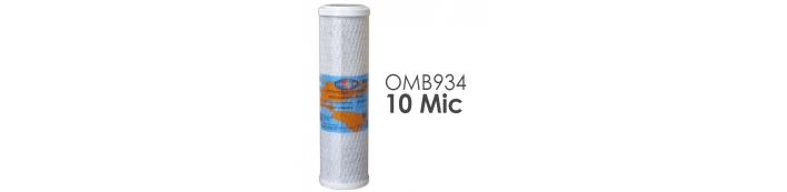 OMB934 10 MIC