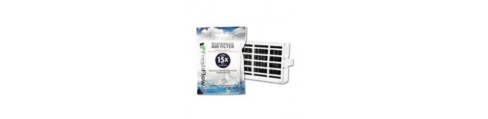 Maytag  Air filter
