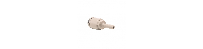 Barb Connector