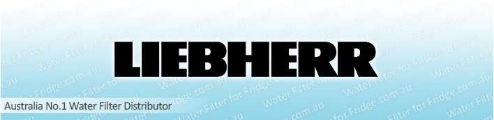 Liebherr Fridge Filters