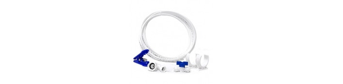 Hose & Fitting Kit