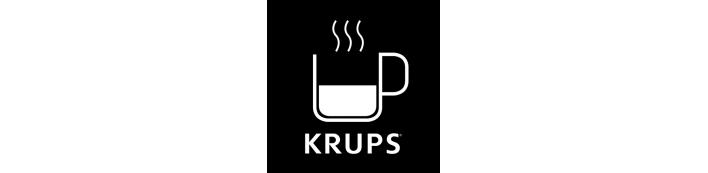 KRUPS & More