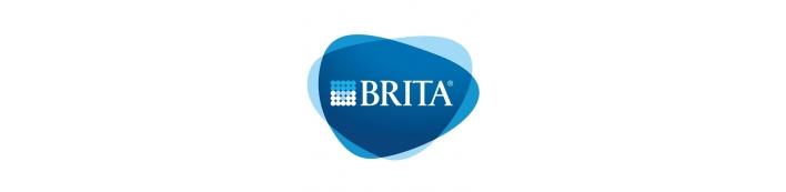 BRITA & More