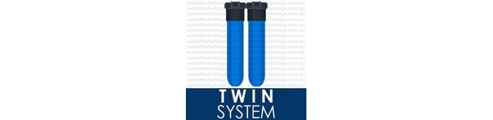 Twin System