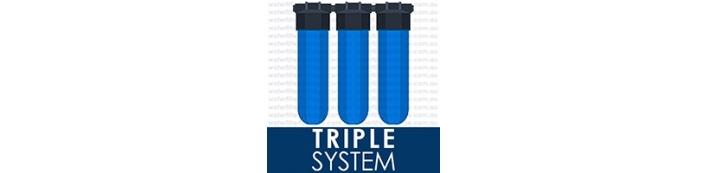 Triple System