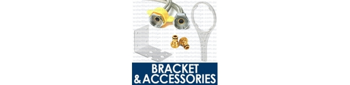 Bracket & Accessories