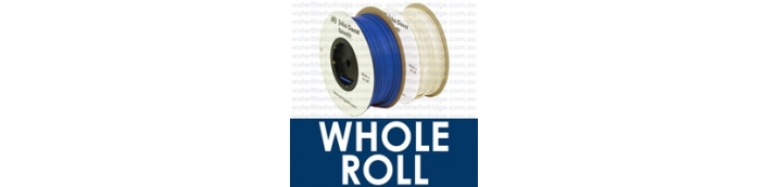 Whole Roll