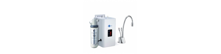 Hot&Cold Water System