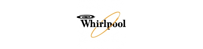 WHIRLPOOL FRIDGE FILTER