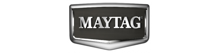 Maytag Fridge Water Filter
