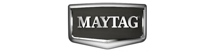 Maytag Fridge Water Filter