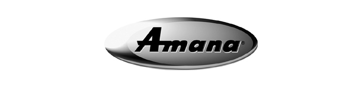 AMANA FRIDGE WATER FILTER