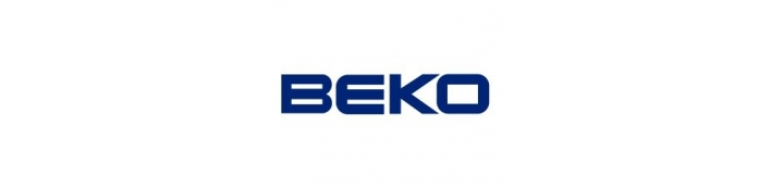 BEKO FRIDGE FILTERS