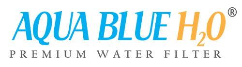 AQUA BLUE H2O_LOGO.jpg